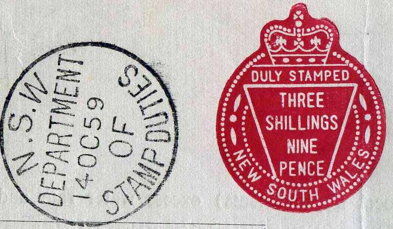 stamp-duty-stamped