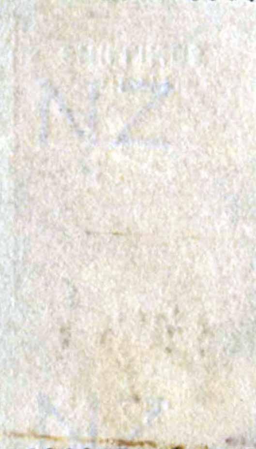 watermark paper printing uk