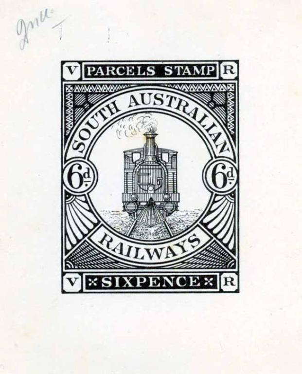 the rail australia essay A train was subsequently arranged, and on 5 july 1841 about 500  some of  whom went via australia and new zealand rather than china and japan.